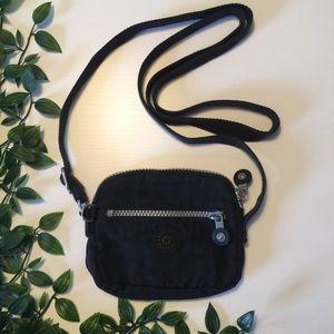Super Cute Micro Kipling Crossbody Bag